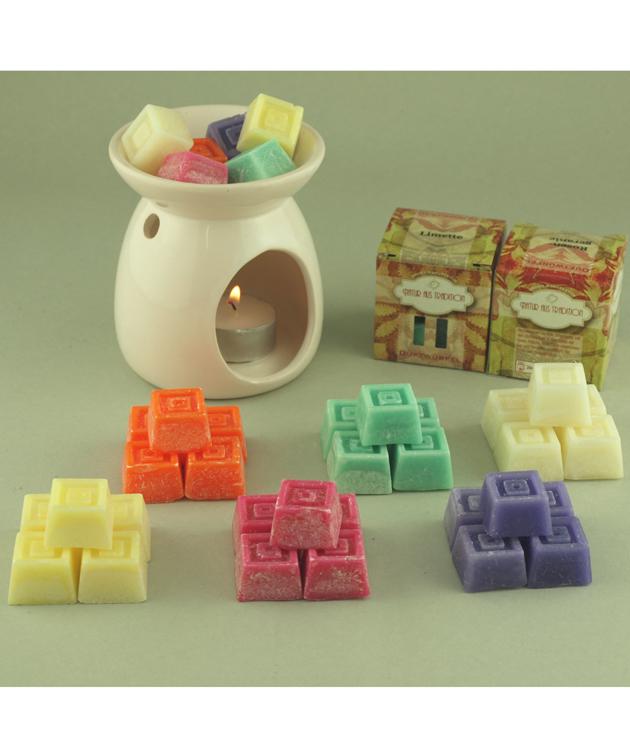 aromamanufaktur sinneserlebnisse zum angreifen wellness f r zu hause wellness f r zu hause. Black Bedroom Furniture Sets. Home Design Ideas