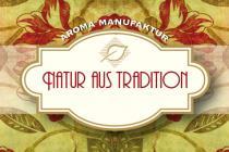 Natur aus Tradition-