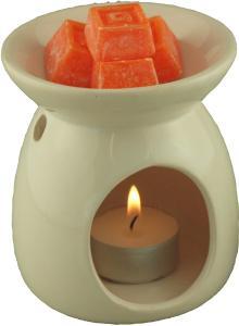 Duftwürfel für Duftlampen-