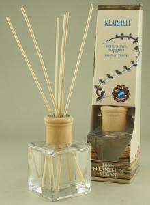 Natur Aromasticks/Diffuser-